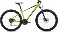 "Велосипед SPECIALIZED Men's Pitch Sport 27.5"" 2019"