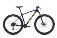 Велосипед SPECIALIZED RockHopper Men Comp 29 (2019)