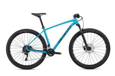 Велосипед SPECIALIZED RockHopper Men Pro 29 (2019)