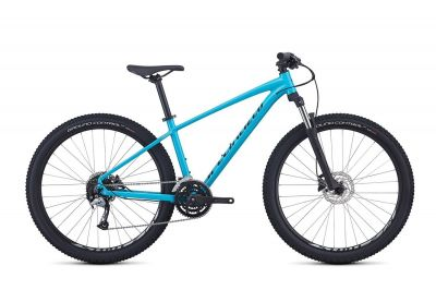 Велосипед SPECIALIZED Pitch Men Comp 27.5 (2019)